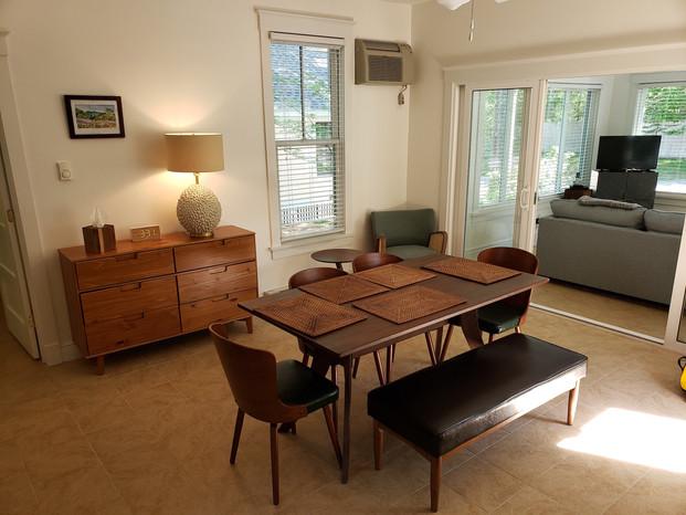150 - Dining Room.jpg