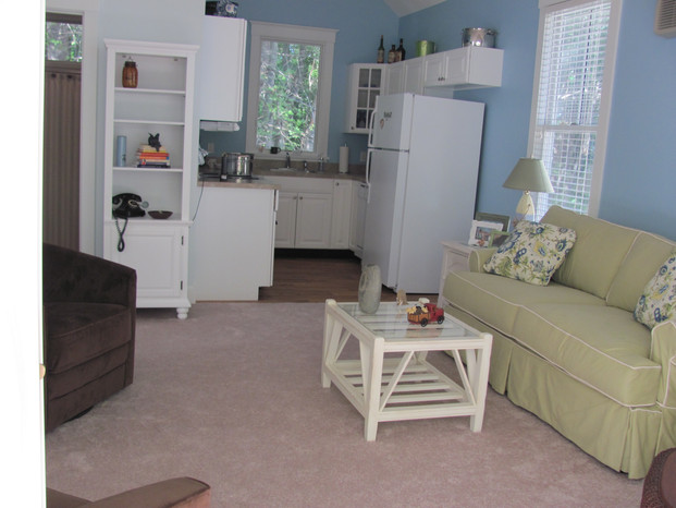 Living Room 2. 111.jpg