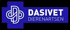 dasivet_logo.png