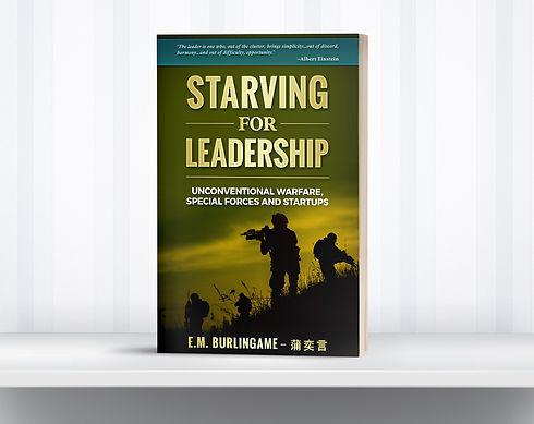 starvingforleadership-EMB-3D.jpg