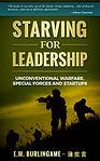 starvingforleadership-EMB.jpg