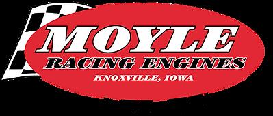 Moyle Racing Engine.png