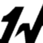 1Way_Half_LogoFinal_White.png