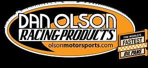 Olson-And-WFOP-Logo-Retina.png
