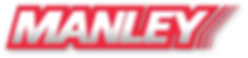 manley logo.png