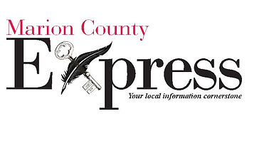 Express Final Logo (1)-page-001.jpg