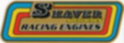 Shaver Specialties.jpg