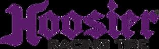 Hoosier Tire Logo (1).png