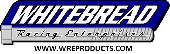 Whitebread logo.png