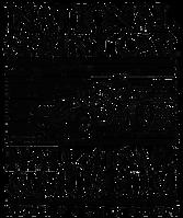 Block Logo transparent black.png