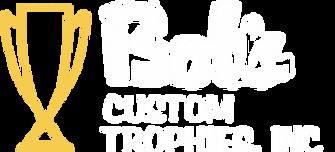 bobs-custom-trophies-v6ytXq.png