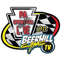 Beer Hill Gang TV.jpg