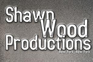 Shawn Wood Prod. .jpg