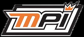 MPI.ORANGE.PRINT.WHITEBKG.png