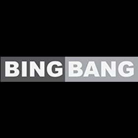 Bing Bang.png