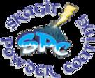 SKAGIT-POWDER-COATING-Logo-2015-512x421-