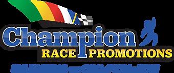 ChampionsRacePromotions_Logo-RGB.png