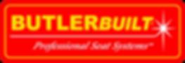 butlerbuilt.png