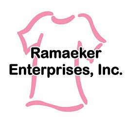 Raemakers.jpg