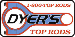 dyers+logo.jpg