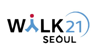 Walk21 Seoul - You can now submit your ideas!  The Call is open until 30 March 2020!