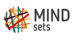 Mind Sets publishes delphi consultation