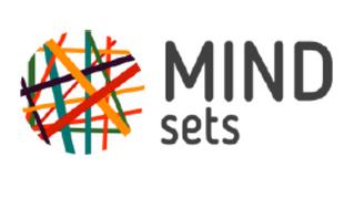 Mind Sets publishes delphi consultation