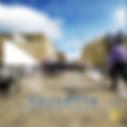 Vallettta Commonwealth Walkway Brochure