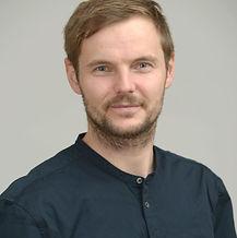 Florian Lorenz, Walk21