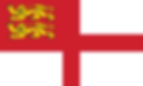 The Sark flag