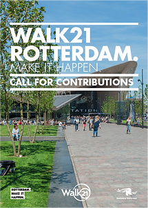 W21 Rotterdam Call cover image.png