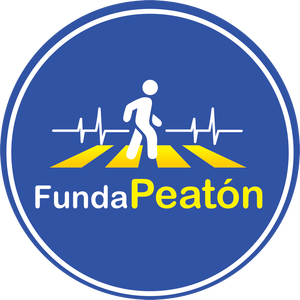 Funda Peaton, Colombia