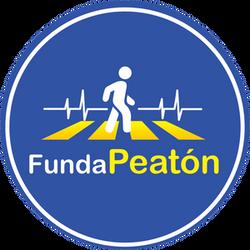 Funda Peaton, Colombia