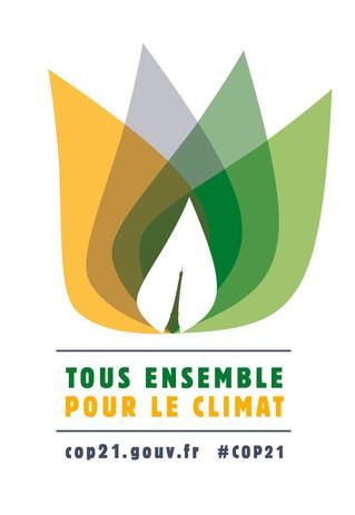 Walk21 at COP21 Paris