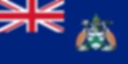 Ascension Flag