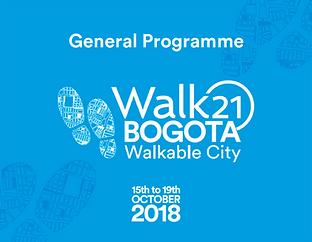 W21 Bogota programme.png