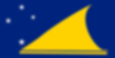 The Tokelau flag