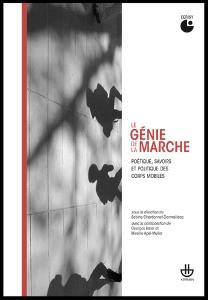 Sabine chardonnet book_edited