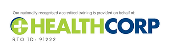 Healthcorp-Co-Provider-Banner-2.png