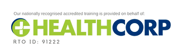 Healthcorp-Co-Provider-Banner-2_edited.p