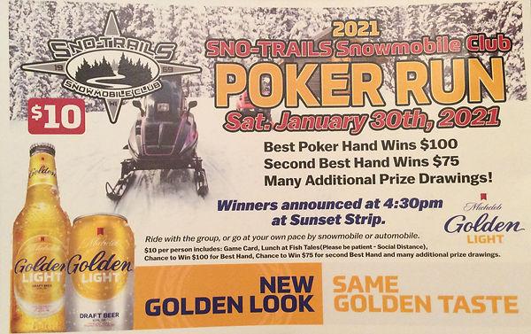 poker2021f.jpg