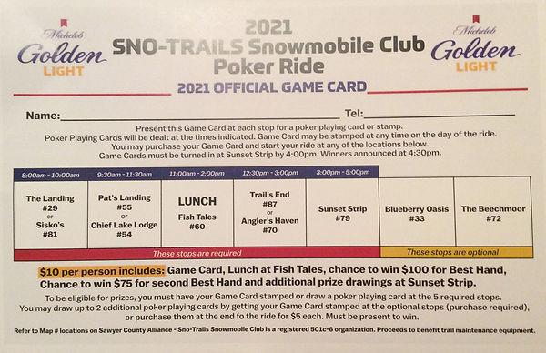 poker 2021b.jpg