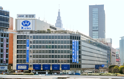 keio_building.png