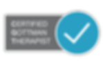 CGT Web Badge.png