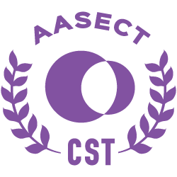 AASECT_Certified-Sexuality-Therapist-Badge-RGB-250px.png