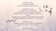 Vekesmeny - 18. - 24. feb, 2021