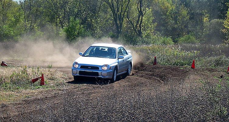 Rallycross_SCCA.jpg