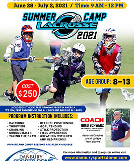 2021DSD_SUMMER_LaCrosseCAMP_June-July-5.