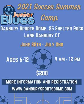 Soccer Summer Camp.png