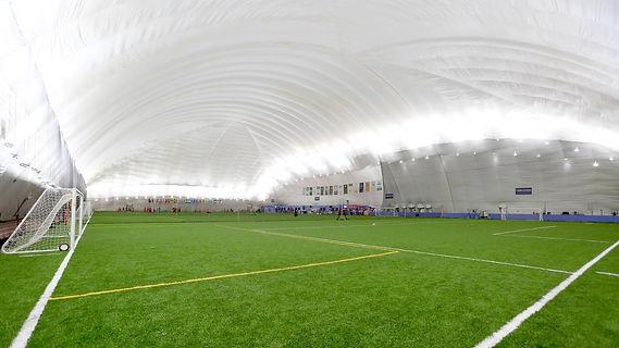 Danbury Sports Dome Website Image 1.jpg